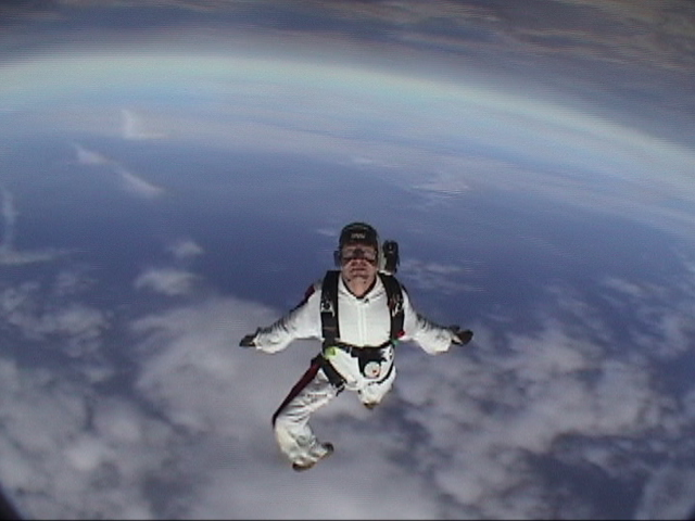 Maryland skydiving gift certificate md tandem skydiving maryland sky diving maryland skydiving tandem gift certificates
