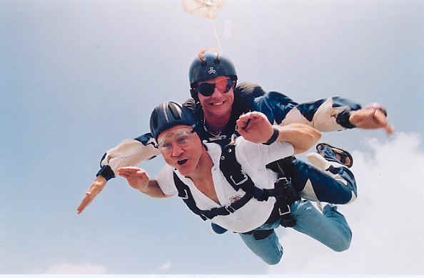 Maryland Skydiving Skydive Maryland Baltimore Skydiving gift certificates maryland skydiving maryland sky diving tandem skydive maryland gift certificate